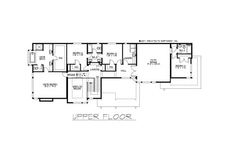 house plans for wide lots design solutions for narrow and wide lots professional