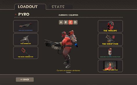can you be heavy set and look good in a pixie haircut masontao how to team fortress 2 page 16