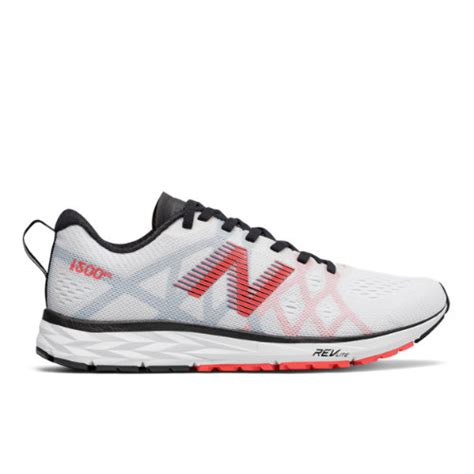 new balance shoes flat new balance 1500v4 s racing flats running shoes