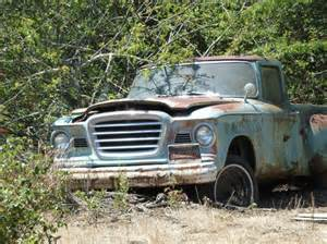 barn finds cars are we running out of barn finds