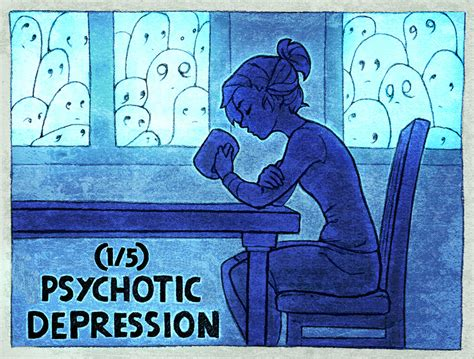 my depression art jobs destinyblue destinyblue deviantart