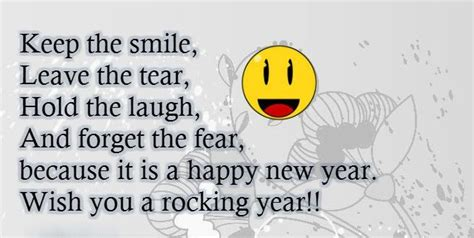 funny  year quotes   friends wishes  quotes