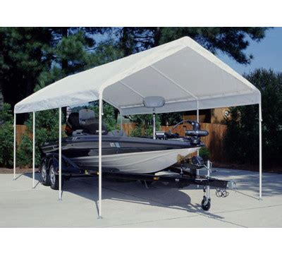 Cing Awnings For Cars by Shop Tents Buy Cing Tents Shelters At Low Prices Auto