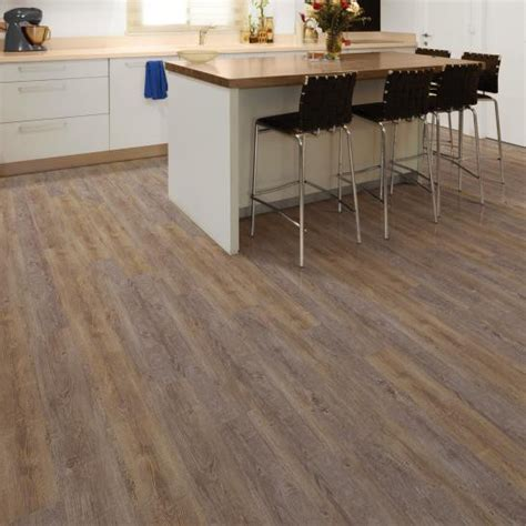 top 28 vinyl plank flooring atlanta vinyl flooring discounts carpet hardwood tile luxury