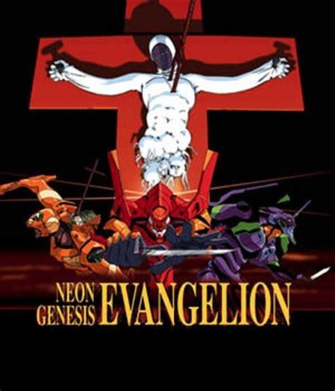 what is neon genesis evangelion about 124 best neon genesis evangelion images on