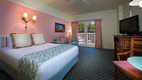 Disney Boardwalk Room Rates by Disney S Boardwalk Villas 2017 Room Prices Deals