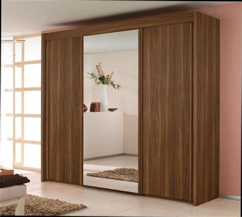 rauch imperial 3 door sliding wardrobe blue interiors