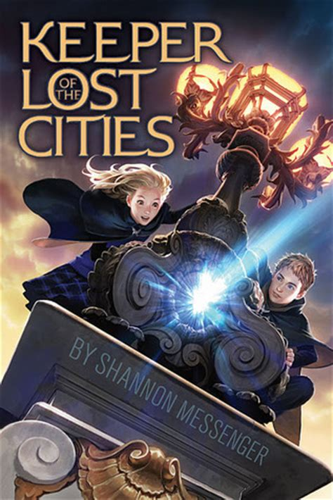 keeper   lost cities keeper   lost cities
