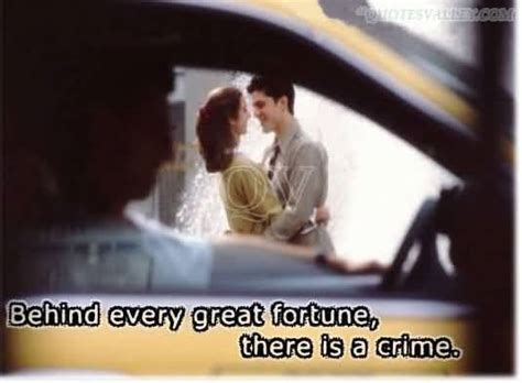 crime quotes sayings pictures  images