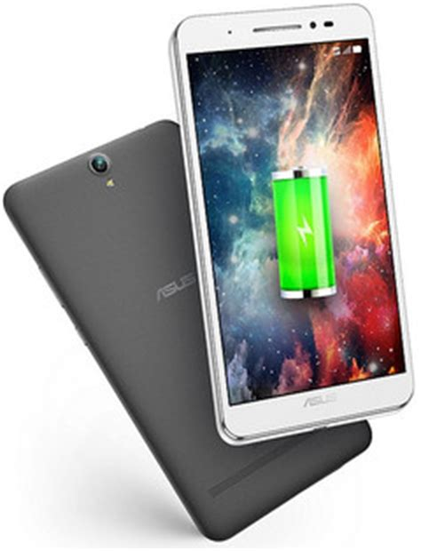 Asus Zenfone Go 6 9 Zb690kg Ory Tempered Glass Anti Gores asus zenfone go zb690kg now official notebookcheck net news