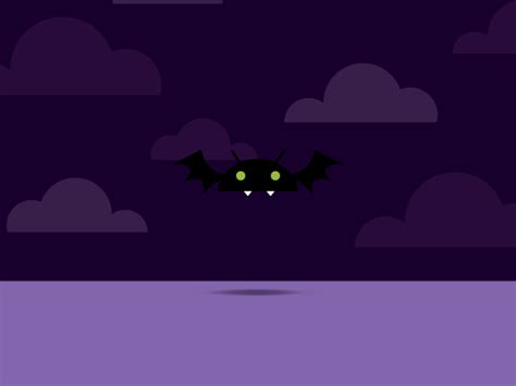 wallpaper android halloween free hd halloween wallpapers for android tips and news