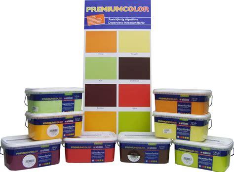 purple kanister für die küche wandfarbe trends