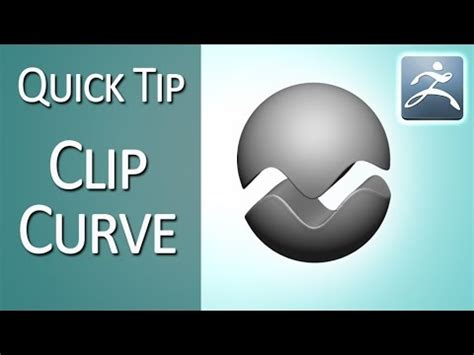 zbrush quick tutorial zbrush clips videolike
