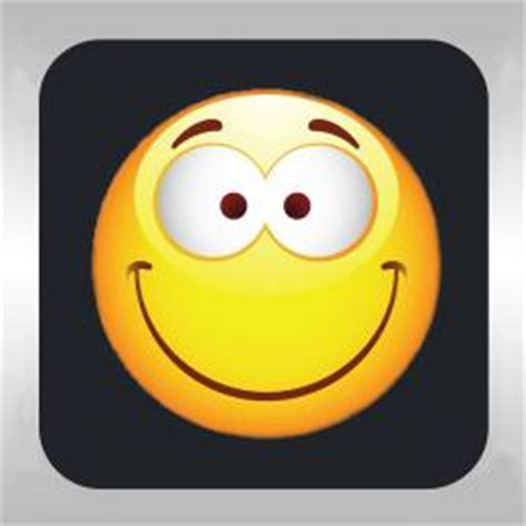 Smiley Sticker For Whatsapp by Animated 3d Emoji Emoticons Free Sms Whatsapp