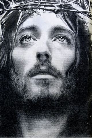 jesus wallpaper  phone gallery