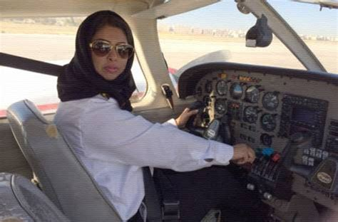 commercial woman pilot my time in saudi arabia part i new york social diary