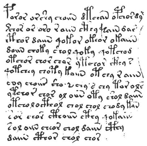 86 best images about libros manuscritos on initials manuscrito voynich wikipedia la enciclopedia libre
