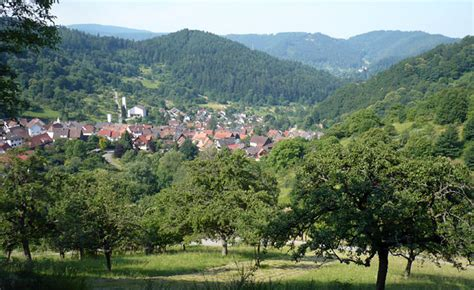 haus lautenbach gernsbach de lautenbach