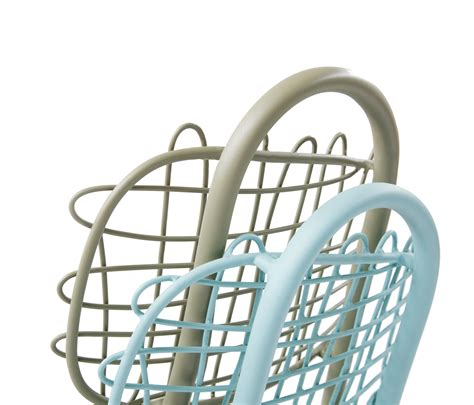 Sketch Chair by Sketch Chair Garden Chairs From Jspr Architonic