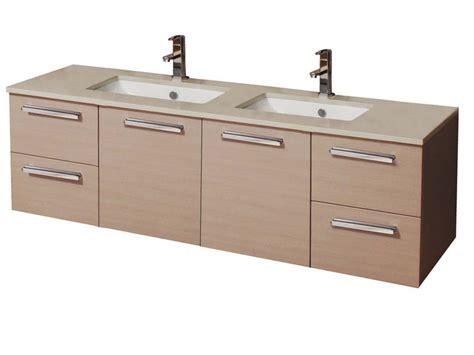reece bathroom cabinets reece adp essence mkii 1500 wall hung vanity