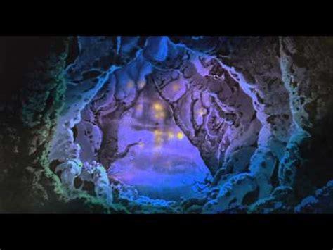 le avventure piccolo tostapane piccolo nemo avventure nel mondo dei sogni versione