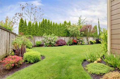 landscaping lawn care lawn care residential landscaping pa tips for homeowners