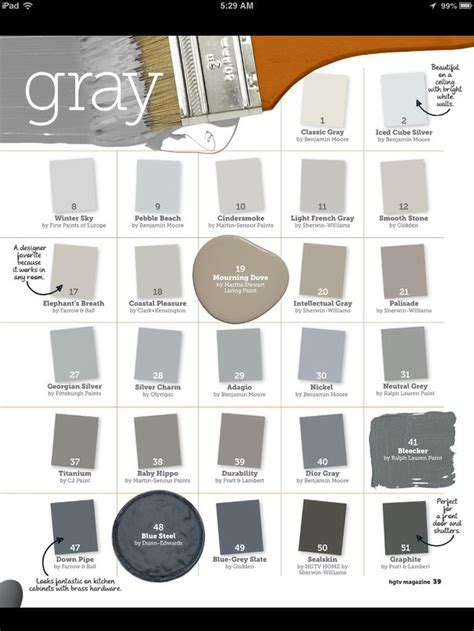 25 best ideas about intellectual gray on hgtv paint colors farm inspired neutral