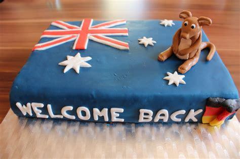 kuchen australien australientorte welcome back sarahs cakes