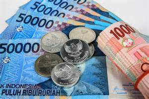 currency converter rupiah currency rupiah forex trading