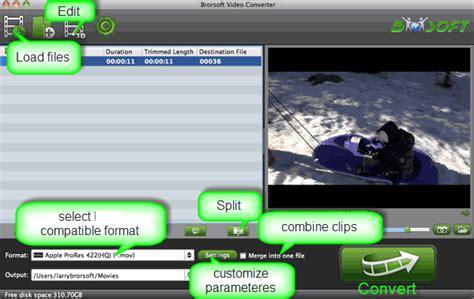 Adobe Premiere Pro Xvid Codec | xvid codec adobe premiere pro droidkazino