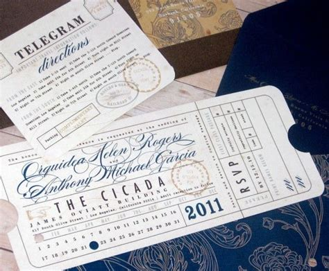 Unique Ways To Seal Wedding Invitations by 634 Best Wedding Invitation Ideas Images On