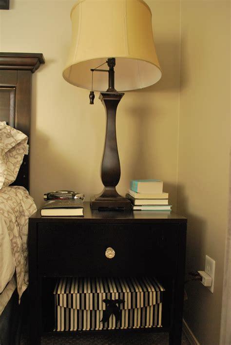 master bedroom lamps blue ribbon studio my master bedroom lamp dilemma 2 12290 | DSC 0330