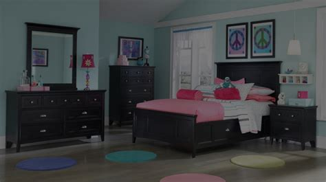 burlington bedrooms home burlington bedrooms