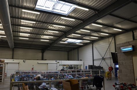 eclairage exterieur batiment industriel eclairage exterieur batiment industriel id 233 e d image de