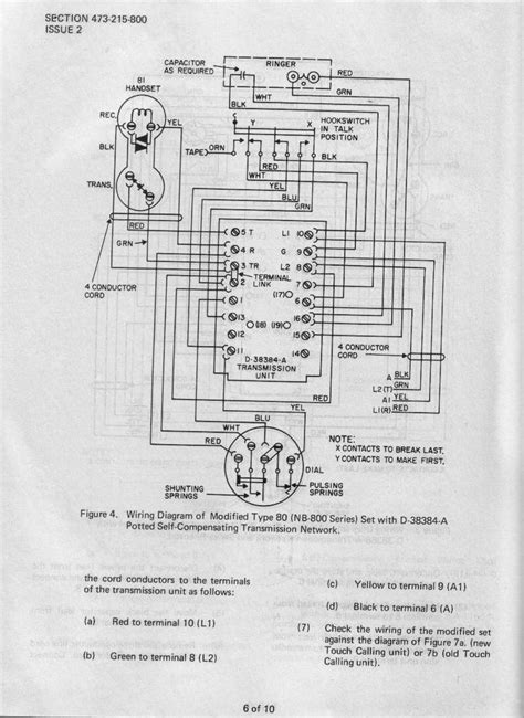 key phone wiring diagram choice image wiring diagram