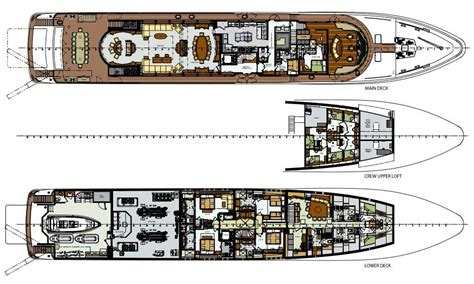 yacht palladium layout areti vincent pictures news information from the web