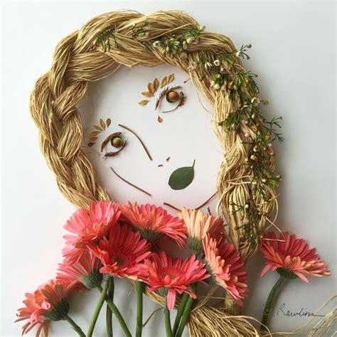 justina blakeney bigcartel 10 images about flower girl on pinterest pressed flower