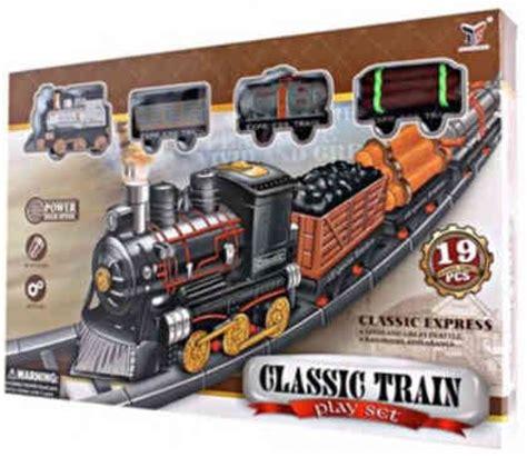Mainan Kereta Api Merk Rail King daftar harga mainan kereta 2018 murah terbaru lengkap daftarharga biz