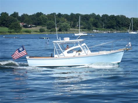 dyer 29 boat dyer 29 for sale the hull truth boating and fishing forum