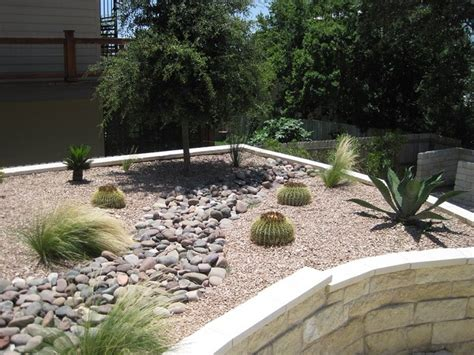 dry creek bed landscaping dry creek landscape dry creek beds pinterest