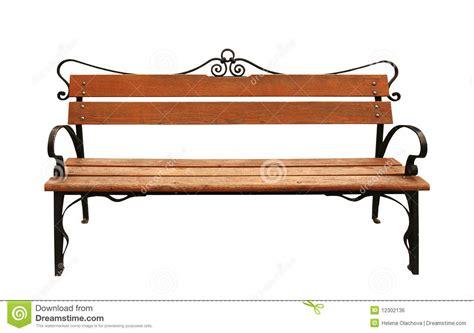 100 Free Park Bench Plans 100 Free Park Bench Plans 2x4 Park Bench Plans Bench Decoration Bench Around Tree Trunk