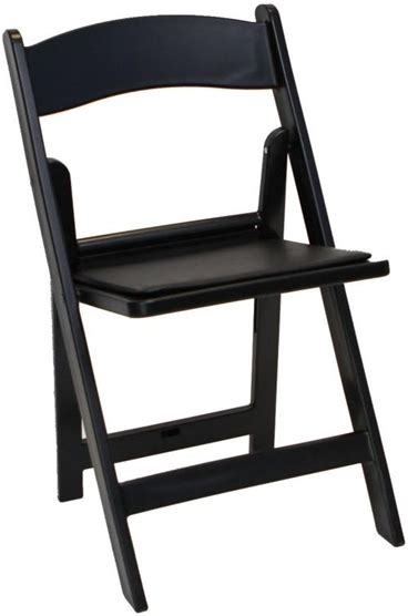 folding chairs for sale cheap free shipping folding resin black chair arizona wedding
