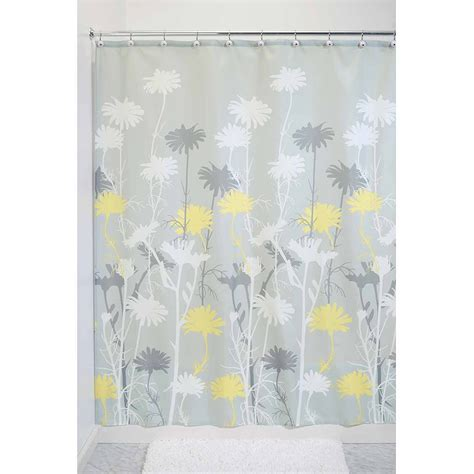 hookless shower curtain walmart hookless shower curtain liner hookless shower curtains