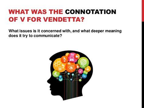 1984 Vs V For Vendetta Essays by V For Vendetta Essay Prompt