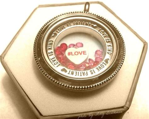 origami owl firefighter locket 30 best images about origami owl locket on