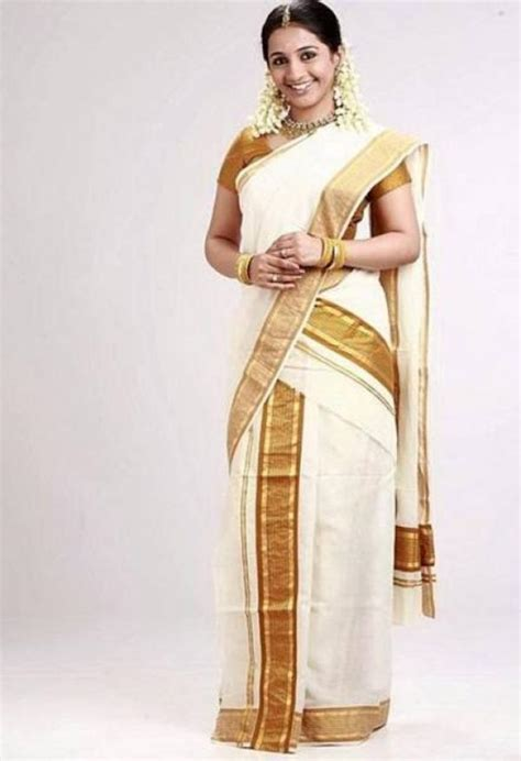 South Indian Wardrobe by South Indian Clothes A Listly List