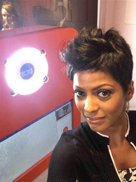 tamron hall haircut 1000 images about hair cuts on pinterest short hair