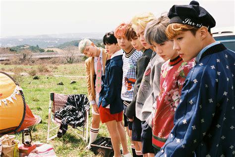 bts photoshoot bts fan art shafirahayaa taehyung v jin bts festa