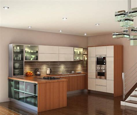 indian kitchen designs 12 best indian home design ideas images on pinterest