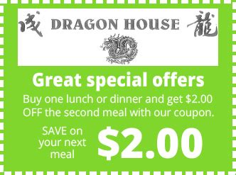 dragon house penfield dragon house chinese restaurant penfield ny house plan 2017